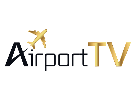 AirportTV