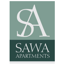 sawaapartments